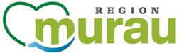 www.regionmurau.at